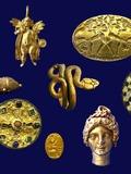 Journées du patrimoine 2016 -Visite libre des collections archéologiques du musée