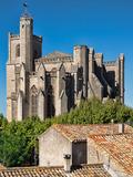 Journées du patrimoine 2016 -Collégiale Saint-Etienne