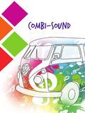 Journées du patrimoine 2016 -Combi-sound