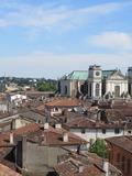 Journées du patrimoine 2016 -Les coulisses de la cathédrale Notre Dame de l'Assomption de Montauban