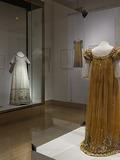 Nuit des musées 2018 -Compositions dévoilées