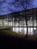 Nuit des musées 2018 -Concert classe de guitare contemporaine du Conservatoire de Limoges