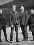 Journées du patrimoine 2016 -Concert-conférence Musiques Médiévales avec l'ensemble Ballata