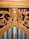 Journées du patrimoine 2016 -Concert d'orgue
