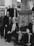 Journées du patrimoine 2016 -Concert dans l'église romane