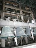 Journées du patrimoine 2016 -Concert de carillon