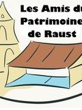 Journées du patrimoine 2016 -Concert de chant lyrique en l'église de Raust à Rabastens