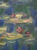 Nuit des musées 2018 -La nuit Monet : concert de jazz Charlie Parker