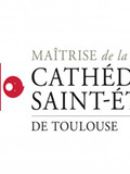 Journées du patrimoine 2016 -Concert de la maitrise de la cathédrale Saint-Etienne de Toulouse