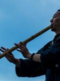 Journées du patrimoine 2016 -Concert de musique traditionnelle japonaise suivie d'une animation