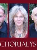 Journées du patrimoine 2016 -Concert de musiques sacrées
