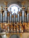 Journées du patrimoine 2016 -Concert du patrimoine