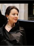 Journées du patrimoine 2016 -Concert duo chant lyrique et piano par Soanny Fay et Jean-François Bouvery
