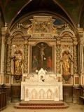 Journées du patrimoine 2016 -Concert en l'église de Vertus à Rabastens