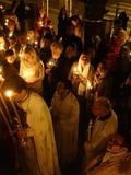 Journées du patrimoine 2016 -Concert et découverte de l'église orthodoxe Saint Nicolas de Toulouse