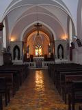 Journées du patrimoine 2016 -Concert et visites commentées - Eglise de Peyzieux-sur-Saône