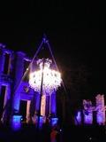 Journées du patrimoine 2016 -Concert hommage exceptionnel à Catherine de Médicis, Henri II et Henri IV