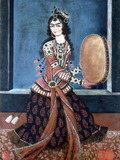Nuit des musées 2018 -Concert : L'ensemble néoclassique de Téhéran
