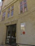 Nuit des musées 2018 -Concert : Musique pour clavecin au temps de Nostradamus