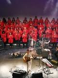 Journées du patrimoine 2016 -Concert One Heart Gospel