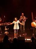 Fête de la musique 2018 - Concert Rio Mandingue par Viagem Samba