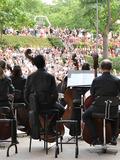 Fête de la musique 2018 - Concert spécial de l'Orchestre national de Lyon