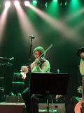 Journées du patrimoine 2016 -Concert du Trio