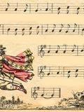 Nuit des musées 2018 -Concerts de harpe