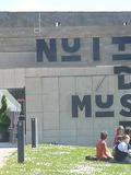 Nuit des musées 2018 -Concerts, visites théâtralisées, performances danses