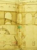 Nuit des musées 2018 -Conférence : Antoine d'Alleman (1679-1760), l'architecte du Comtat-Venaissin