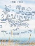 Journées du patrimoine 2016 -Conférence de Claire L'Hoër