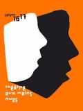 Journées du patrimoine 2016 -Conférence dessinée de Pierre Blaise