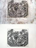 Journées du patrimoine 2016 -Conférence sur l'histoire du papier, restauration et conservation
