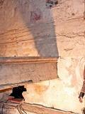 Journées du patrimoine 2016 -Fouilles de la Tour des Lautrec à Vielmur-sur-agout