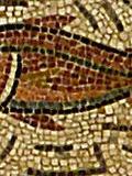 Nuit des musées 2018 -Conférence : comme un poisson dans l'art