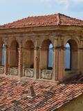 Journées du patrimoine 2016 -Conférences