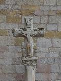 Journées du patrimoine 2016 -Conflans : village lorrain...