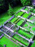Rendez Vous aux Jardins 2018 -Conseils de Christophe, le jardinier de Canon