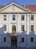 Journées du patrimoine 2016 -Conservatoire en musique