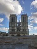 Journées du patrimoine 2016 -Contes de Paris