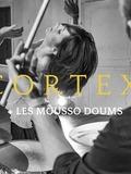 Fête de la musique 2018 - Cortex + Les Mousso Doums