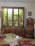 Journées du patrimoine 2016 -Visite commentée du Collège de Foix - Couvent des Sœurs de Notre-Dame de la Compassion