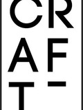 Nuit des musées 2018 -CRAFT, 25 ans de créations et d'innovations
