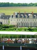 Journées du patrimoine 2016 -Croisière