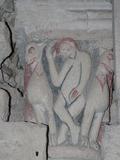Journées du patrimoine 2016 -Crypte Saint-Aignan