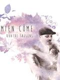 Fête de la musique 2018 - Damien Côme
