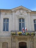 Journées du patrimoine 2016 -Visite commentée.