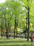 Journées du patrimoine 2016 -De la cité-jardin à l'éco-campus