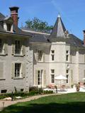 Journées du patrimoine 2016 -De la Closerie...... au château de La Rozelle