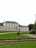 Journées du patrimoine 2016 -De la gare au viaduc